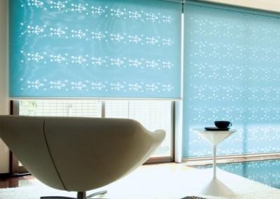 1354246719_Roller-Blind-Laser-Cut-500x500