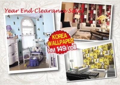 1378354563_Wallpaper_size1-500x500