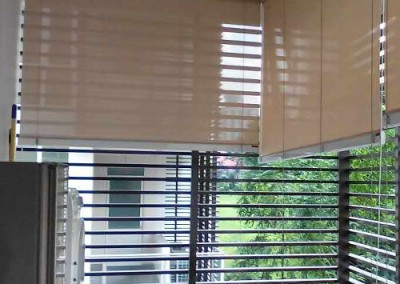 Outdoor Roller Blinds_1