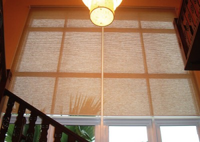 Roller-Blinds-Motorised-(2)